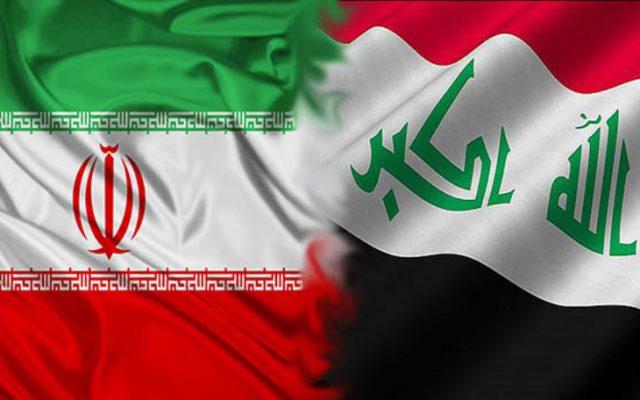 سوق قطع غیار ایران