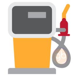 صافی بنزین خودروی ما چه زمانی کثیف شده است؟