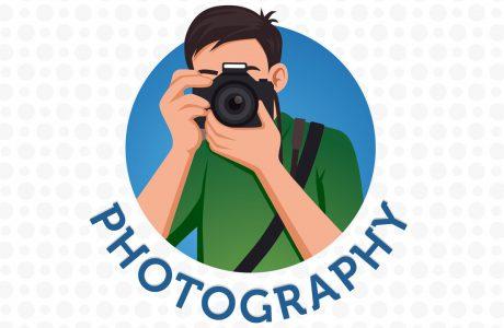 عکاسی حرفه ای از قطعات