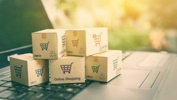 اهمیت , داشتن وب سایت